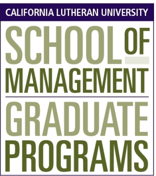 CLU School of Management